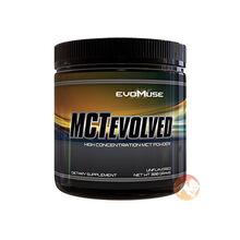MCT Evolved