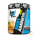 Best Aminos w/Energy 30 Servings Blue Icy Raz