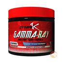 Gamma Ray 30 Servings Melon Massacre