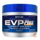 EVP Plus 40 Servings - Peach Mango