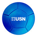 USN Mini Football