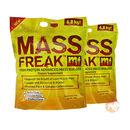 Mass Freak 6.8kg Strawberry