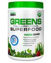 Greens Full Spectrum Superfood 210g