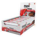 Promax Bars 12 Bars Blueberry