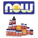 Now Foods Dated Stock - Pack 4