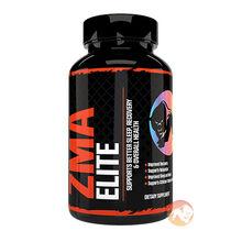 ZMA Elite