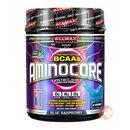 Aminocore 44 Servings Blue Raspberry
