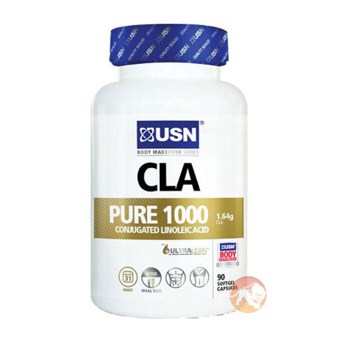 CLA Pure 1000 90 Caps