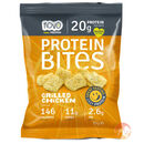 Protein Bites 1 Pack BBQ Chipotle
