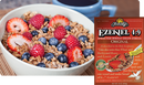 Ezekiel 4:9 Whole Grain Cereal 454g Original