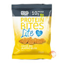 Protein Bites Lite 1 Pack BBQ Chipotle