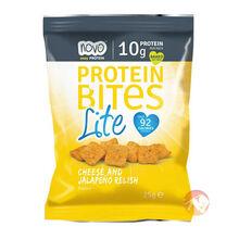 Protein Bites Lite