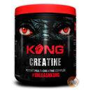 Kong Creatine 350g