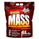 Mutant Mass 6.8kg Chocolate Hazlenut