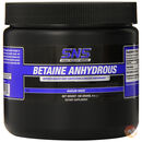 Betaine Anhydrous 100g