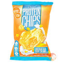 Quest Protein Chips Dated 1 Pack - Sea Salt