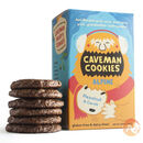 Caveman Cookies Alpine 8 Cookies