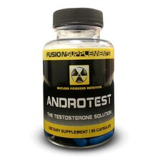 Androtest