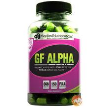 GF Alpha