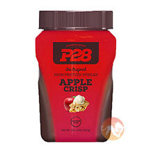 Apple Crisp High Protein Spread