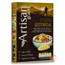 Royal Quinoa 220g