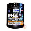 B4 Bomb Extreme 300g Fruit Punch