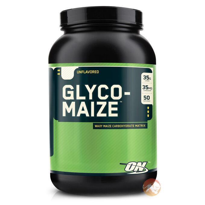 Glycomaize 2kg