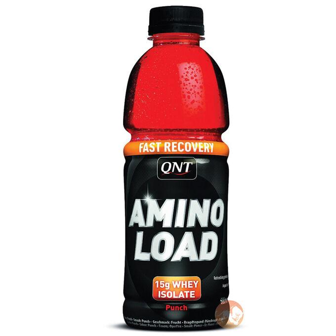 Amino Load 500ml