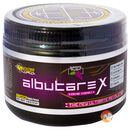Albutarex Xtreme Formula 40 Servings