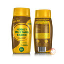 Care Free Sauce 320g Honey Mustard