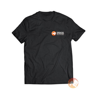 Predator Performance T-Shirt Large
