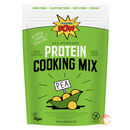 All Purpose Pea Protein Cooking Mix 450g
