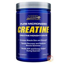 Creatine Monohydrate 300 grams