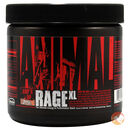 Animal Rage XL 30 Servings - Mango