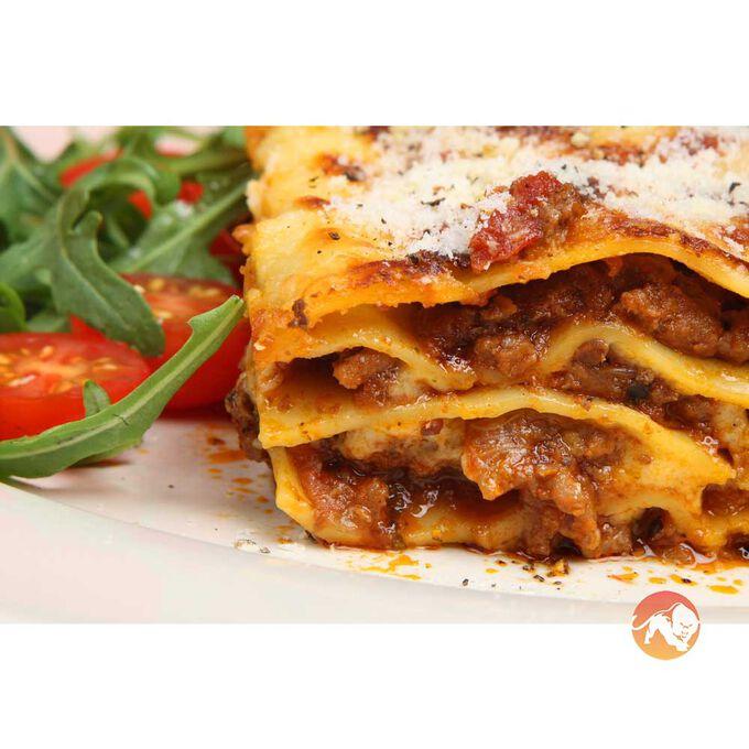 Wagyu Beef Lasagne 450g