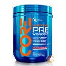 Xenadrine Core Pre-Workout 30 Servings Fruit Punch