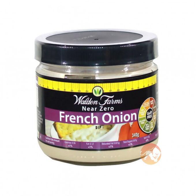 Veggie & Chips French Onion Dip 12oz