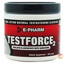 Test Force 2 182g E-Pharm