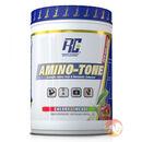 Amino-Tone 30 Servings Blue Raspberry
