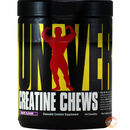 Creatine Chews 144 Caps Grape