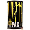 Animal Pak 15 Paks