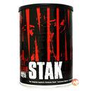 Animal Stak 21 Pack
