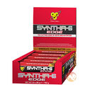 Syntha-6 Edge Bars 12 Bars Chocolate Hazelnut