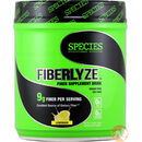 Fiberlyze 30 Servings Mango
