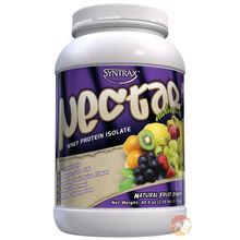 Nectar Naturals