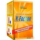 X-Factor 200 Softgels
