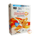 Proteinos 256g Chocolate