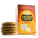 Caveman Cookies Original 8 Cookies