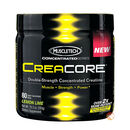 Creacore 80 Servings - Blue Raspberry