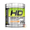 Super HD Powder